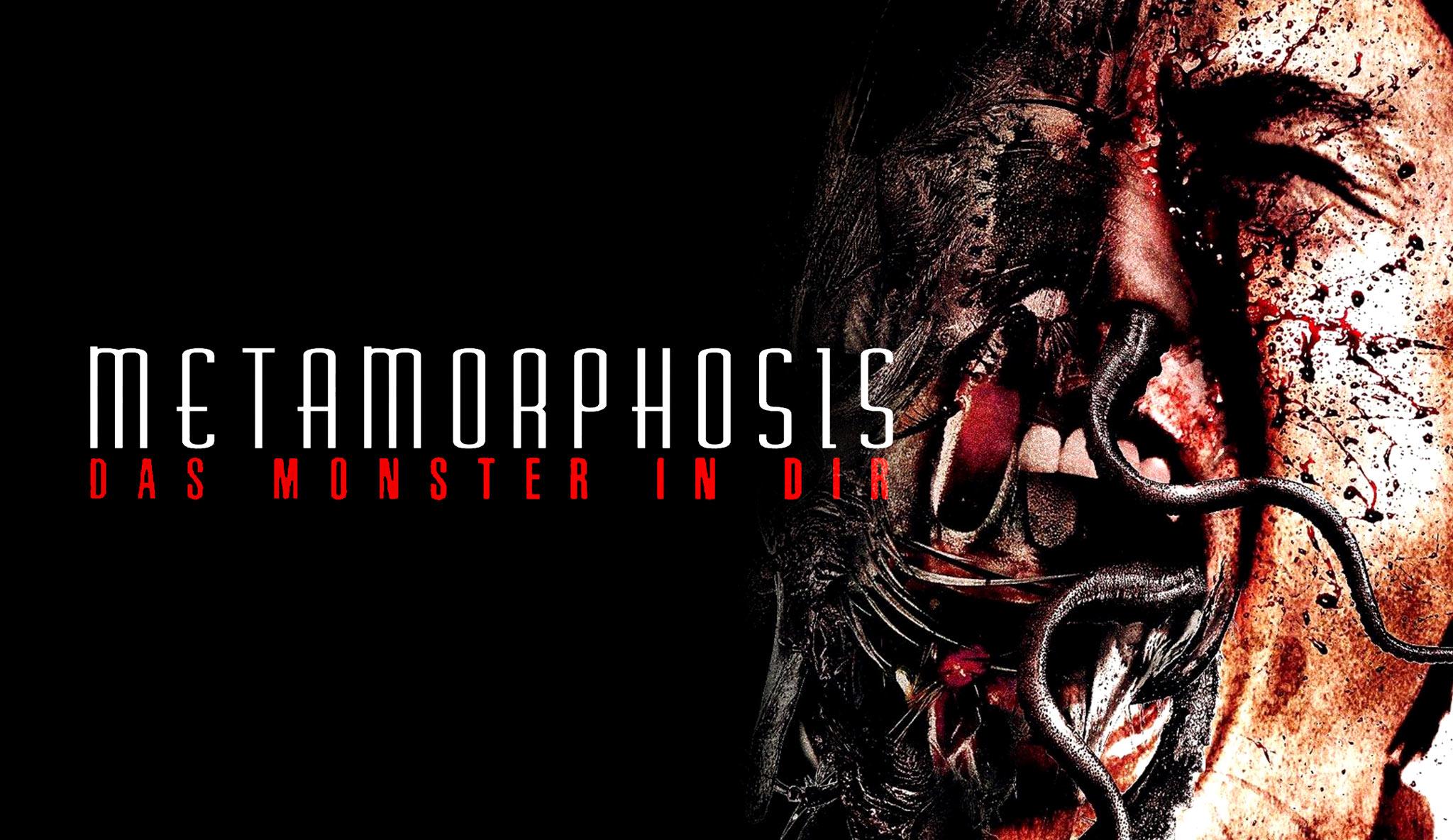 metamorphosis-das-monster-in-dir\header.jpg