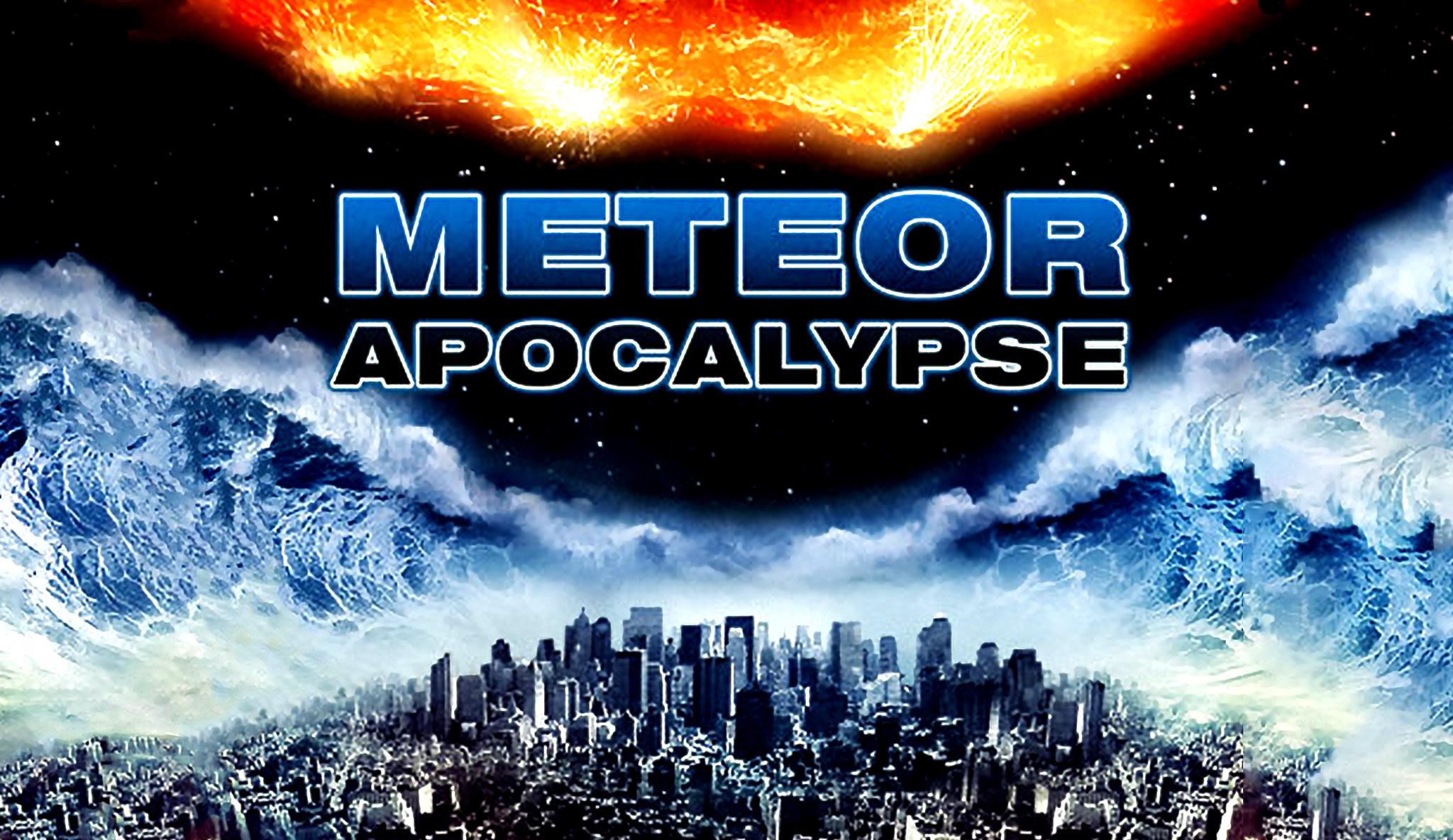 meteor-apocalypse\header.jpg