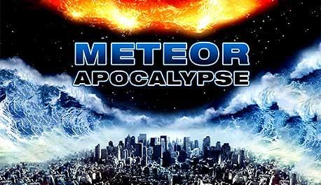 meteor-apocalypse\widescreen.jpg