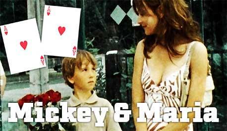 mickey-maria\widescreen.jpg