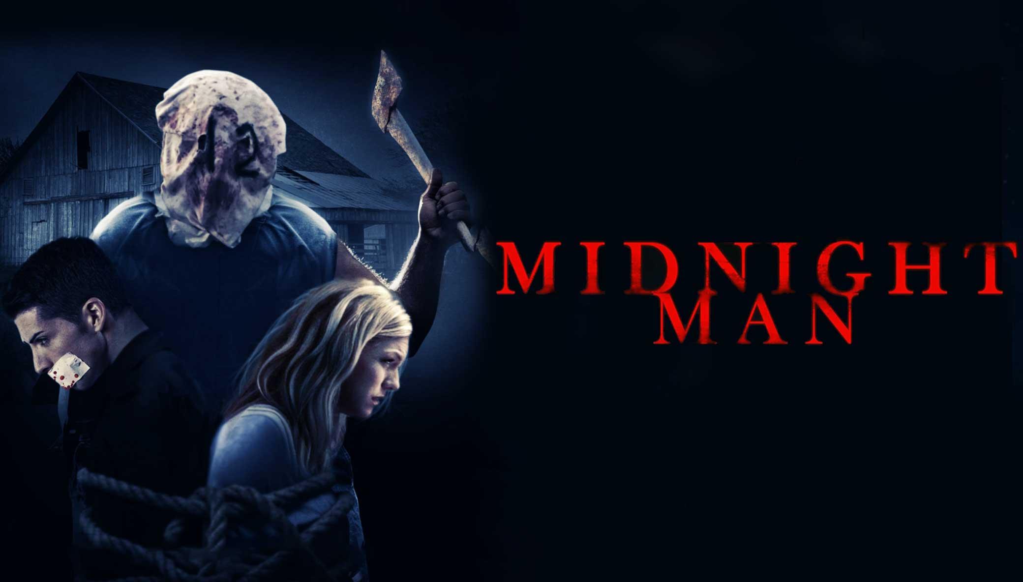 midnight-man-der-tod-kommt-um-mitternacht\header.jpg