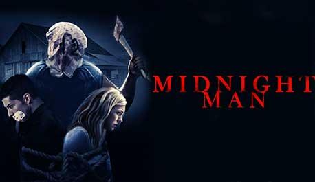 midnight-man-der-tod-kommt-um-mitternacht\widescreen.jpg