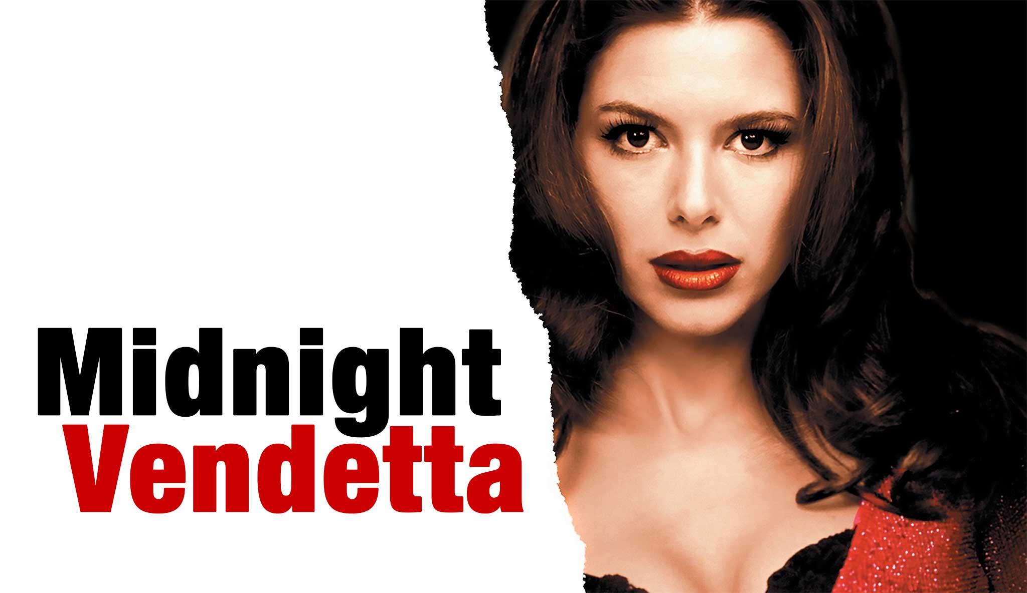 midnight-vendetta-rache-um-mitternacht\header.jpg