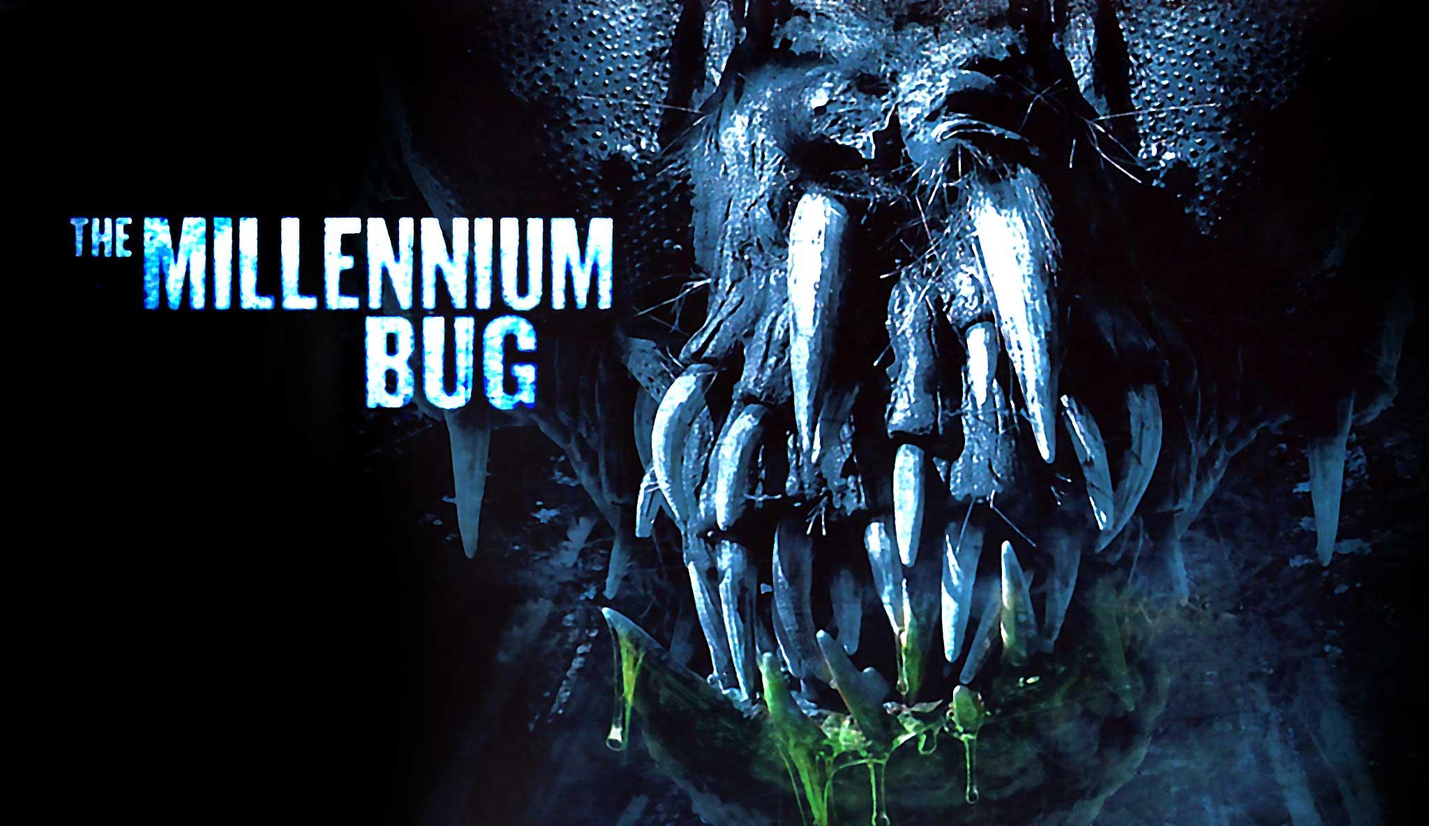 millennium-bug-der-albtraum-beginnt\header.jpg