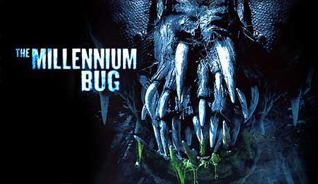 millennium-bug-der-albtraum-beginnt\widescreen.jpg