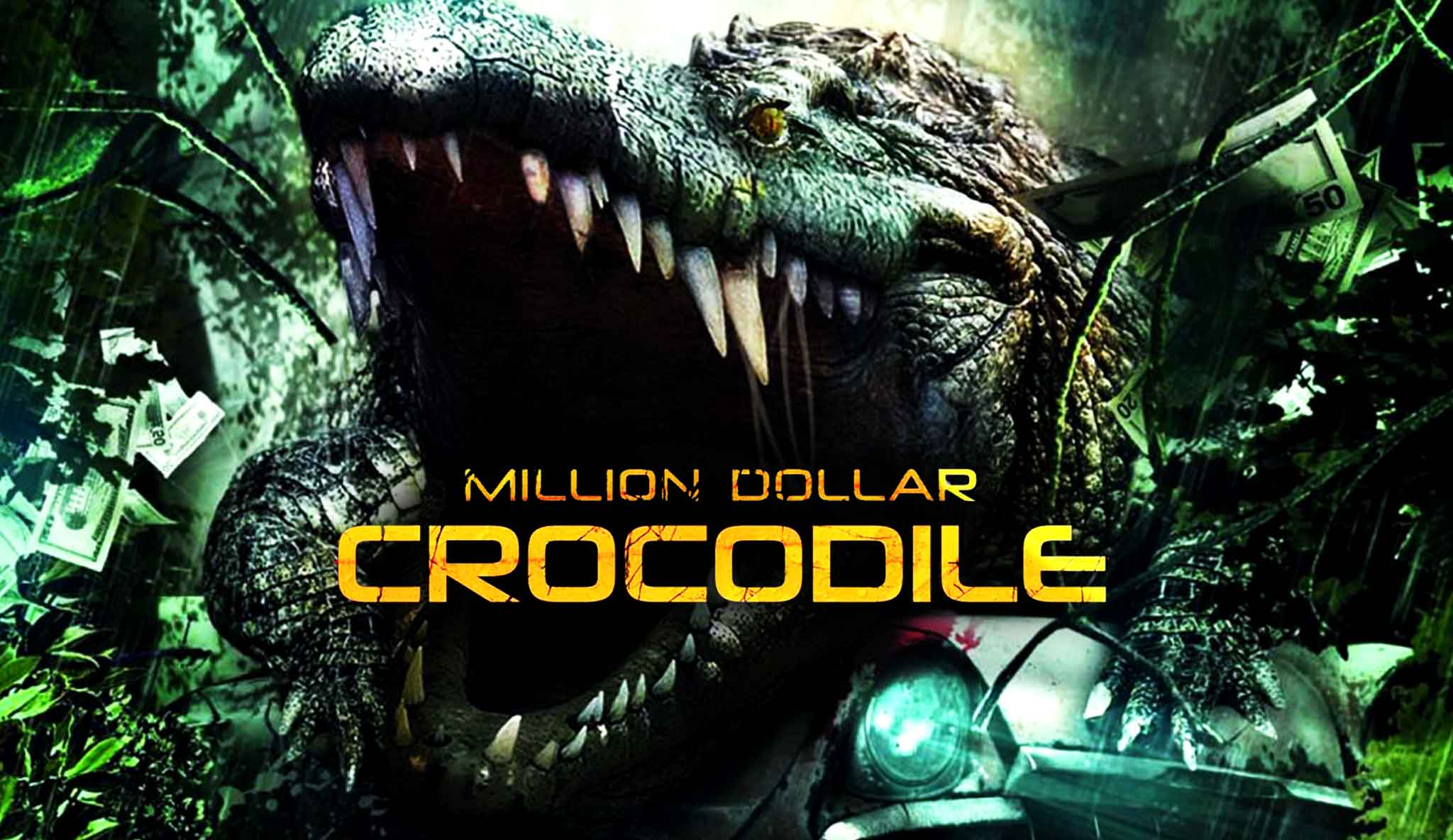 million-dollar-crocodile\header.jpg