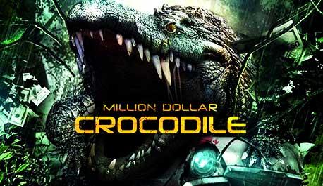 million-dollar-crocodile\widescreen.jpg