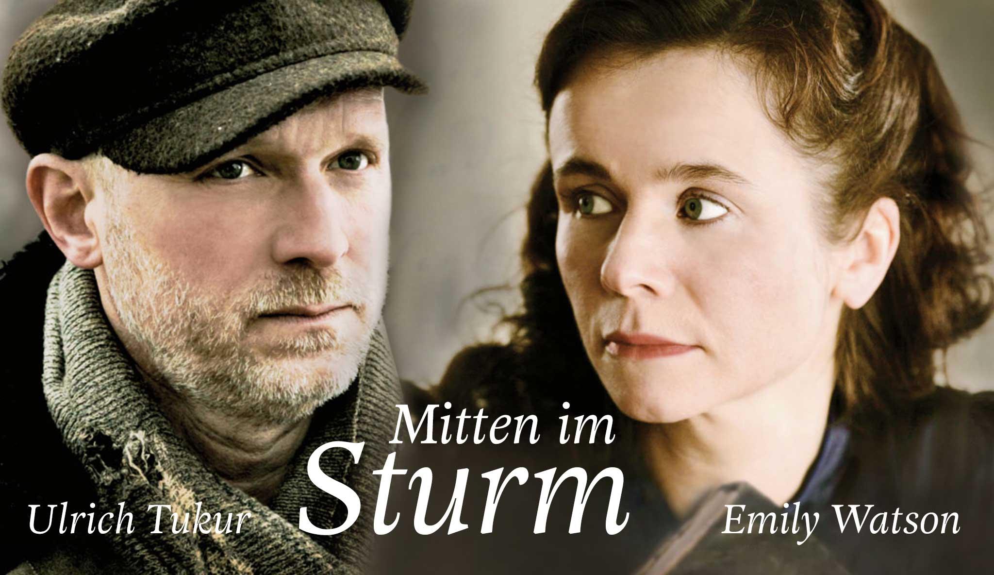 mitten-im-sturm-within-the-whirlwind\header.jpg