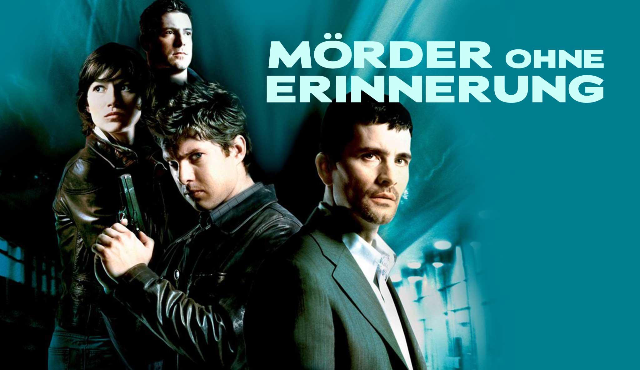 morder-ohne-erinnerung\header.jpg