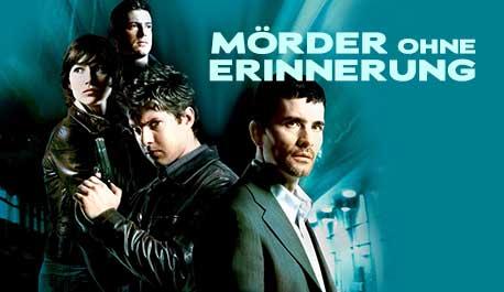 morder-ohne-erinnerung\widescreen.jpg