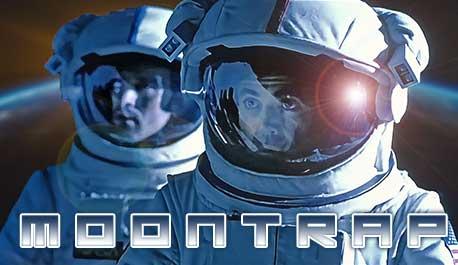 moontrap-gefangen-in-raum-und-zeit\widescreen.jpg