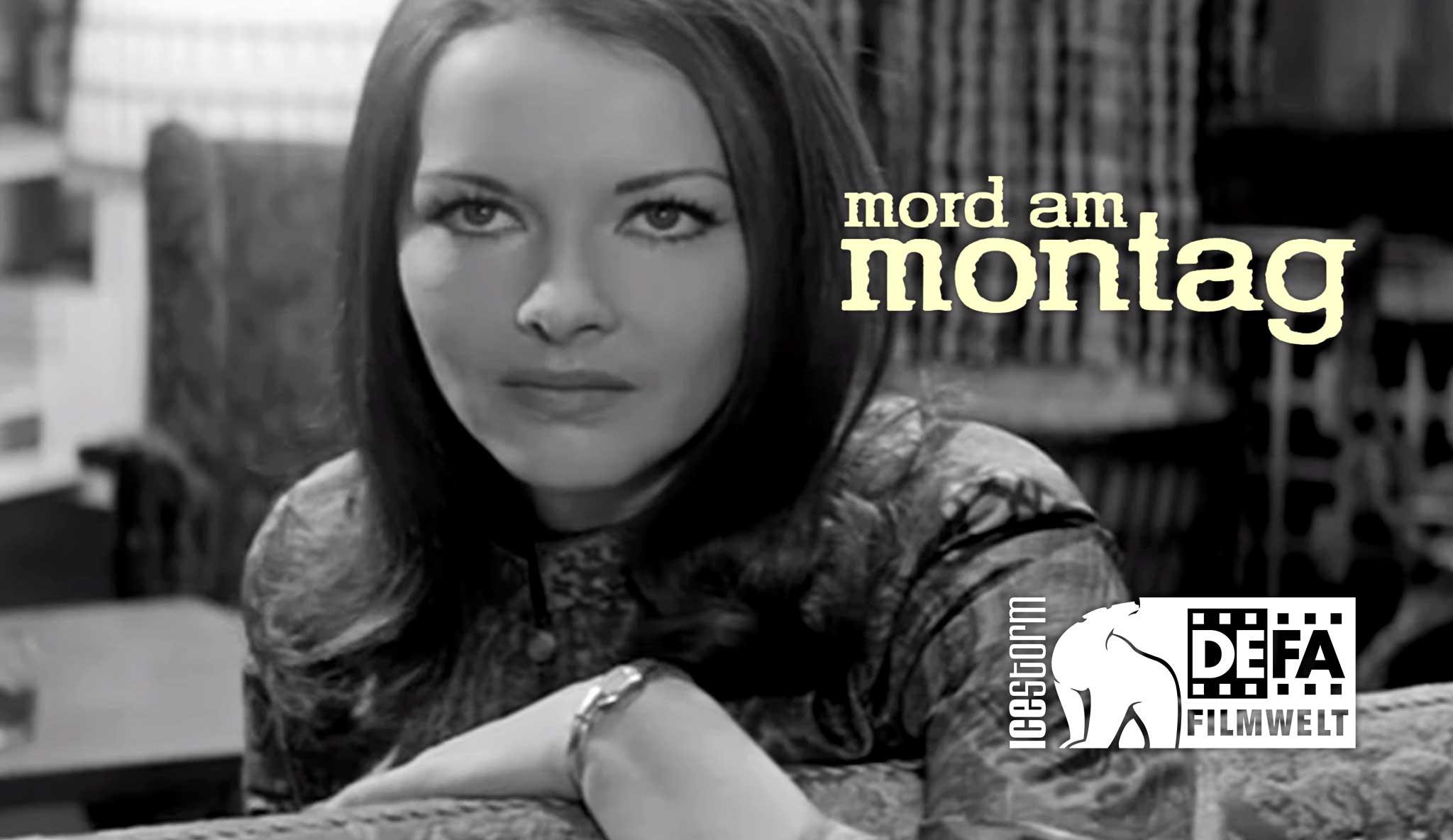 mord-am-montag\header.jpg