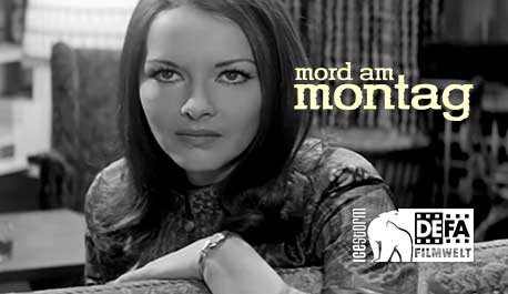 mord-am-montag\widescreen.jpg