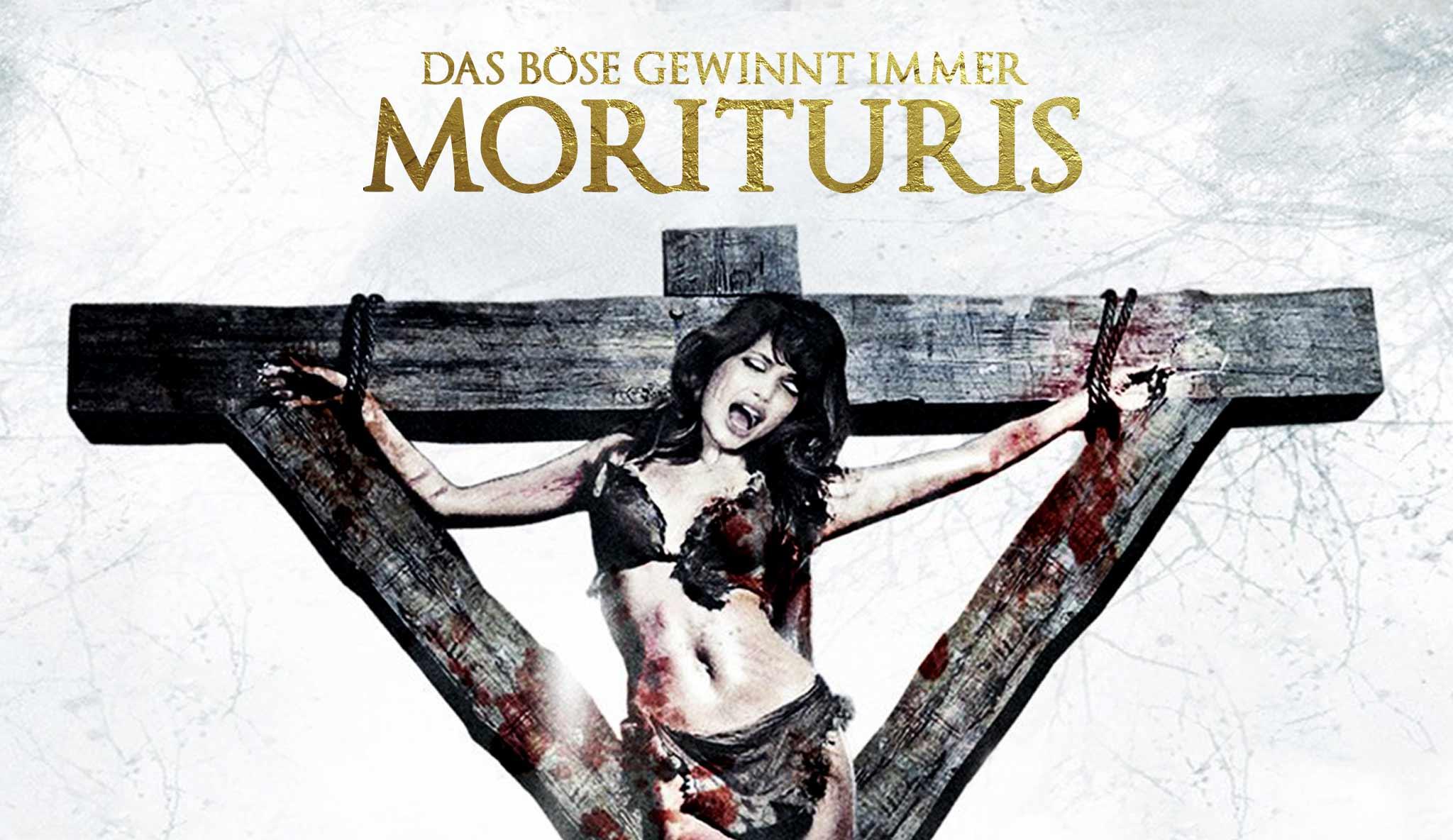 morituris-das-bose-gewinnt-immer\header.jpg