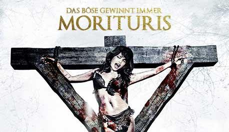 morituris-das-bose-gewinnt-immer\widescreen.jpg