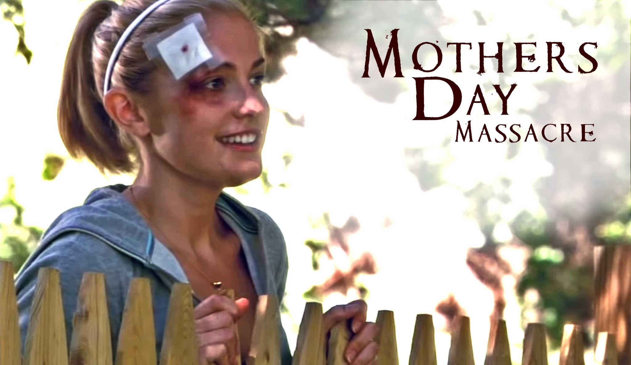 mothers-day-massacre\header.jpg