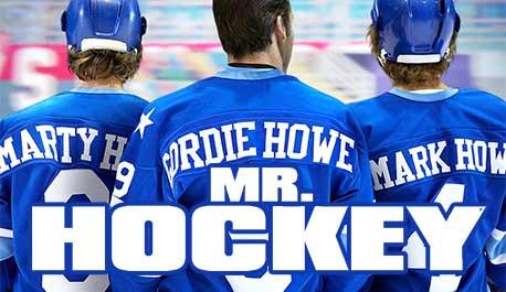 mr-hockey-die-gordie-howe-story\widescreen.jpg