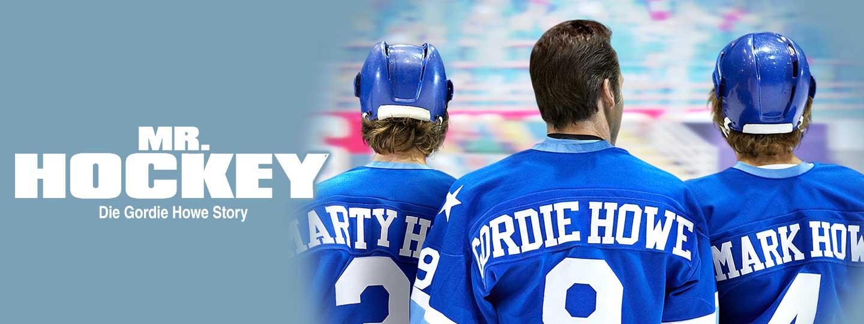 mr-hockey-die-gordie-howe-story\header.jpg