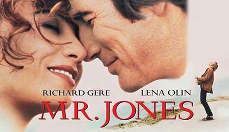 mr-jones\widescreen.jpg