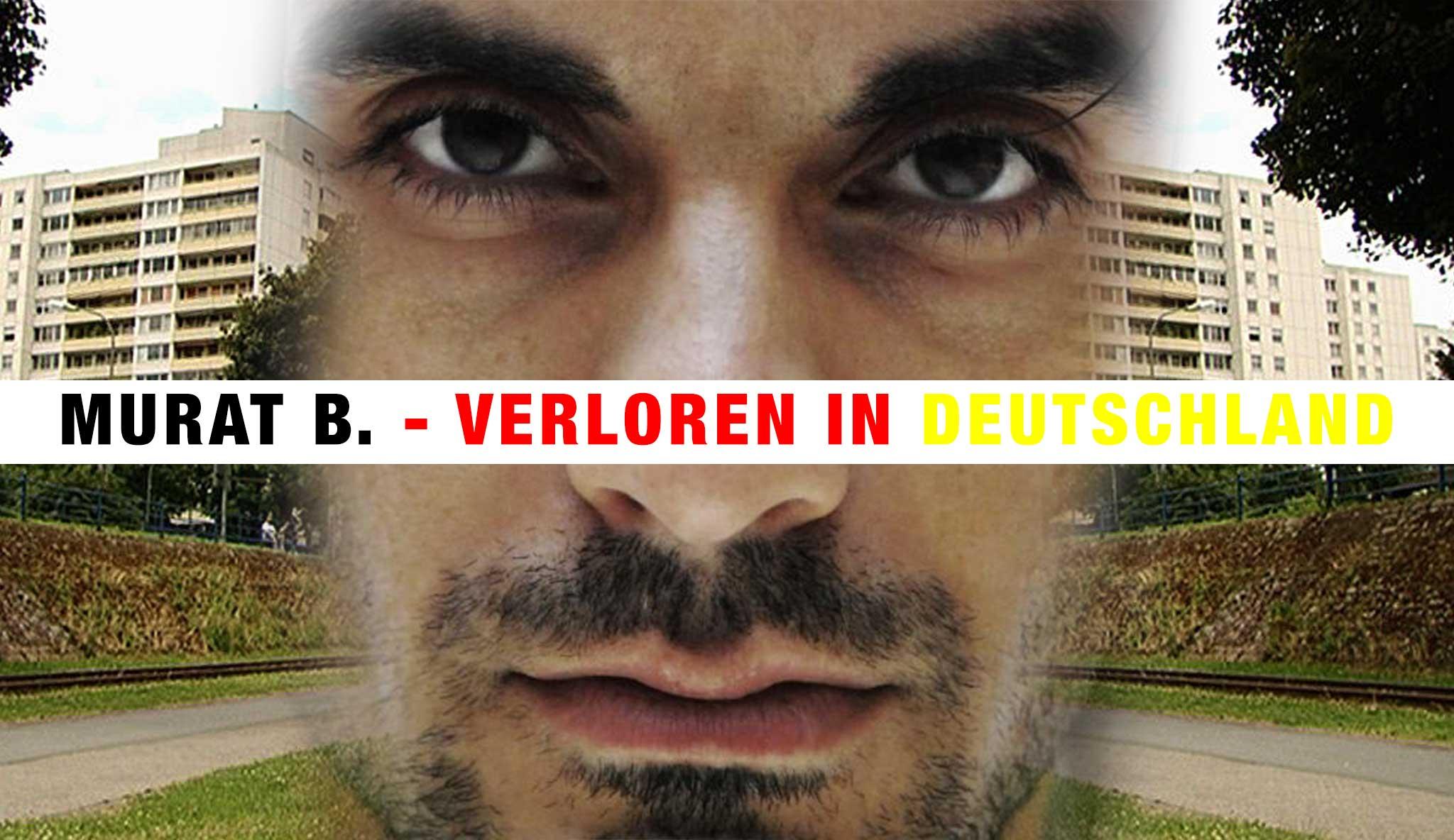 murat-b-verloren-in-deutschland\header.jpg