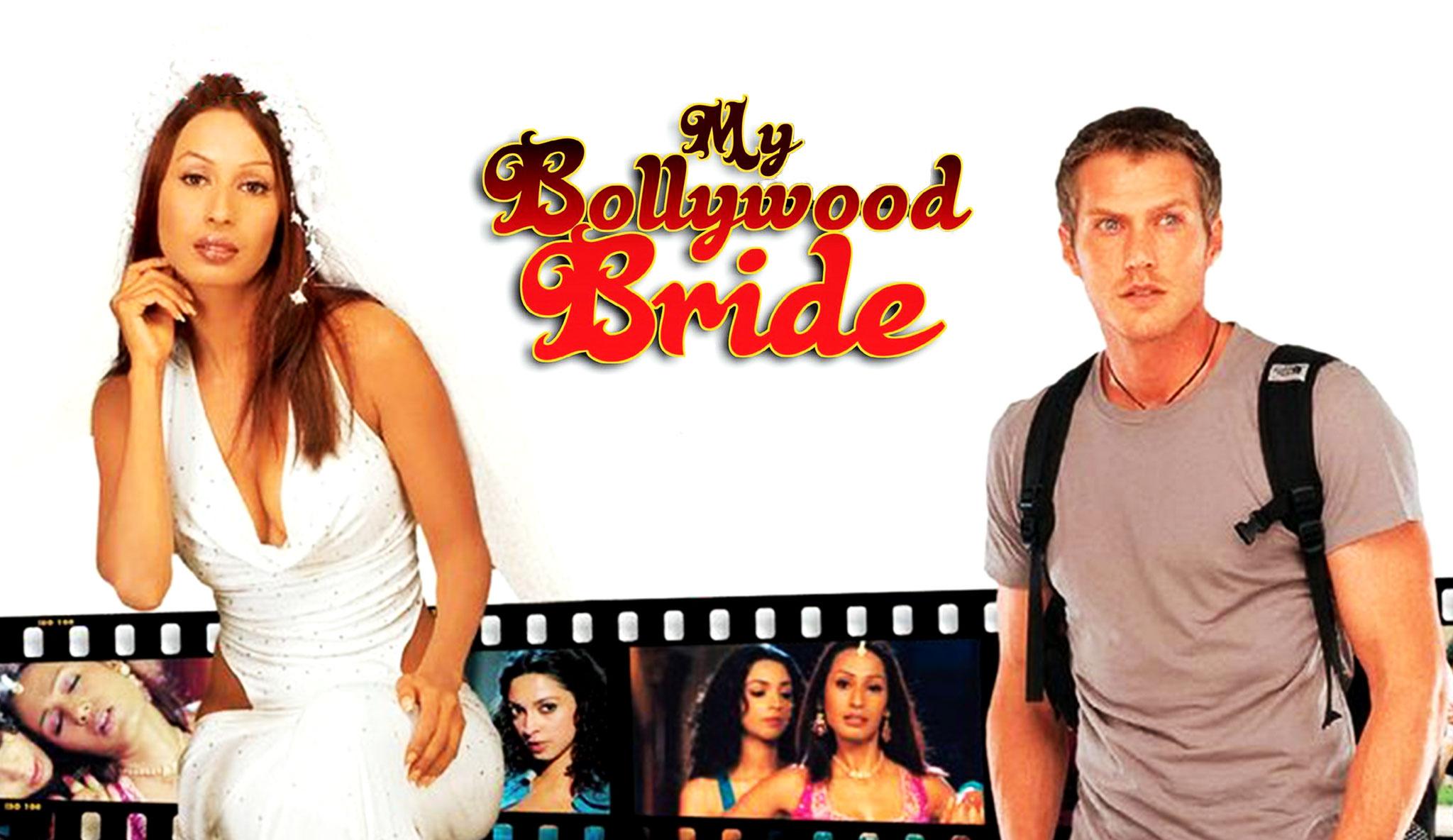 my-bollywood-bride\header.jpg