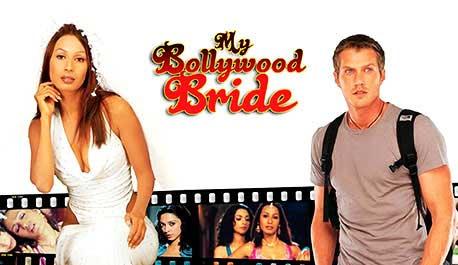 my-bollywood-bride\widescreen.jpg