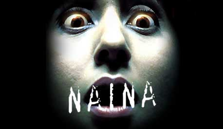 naina\widescreen.jpg