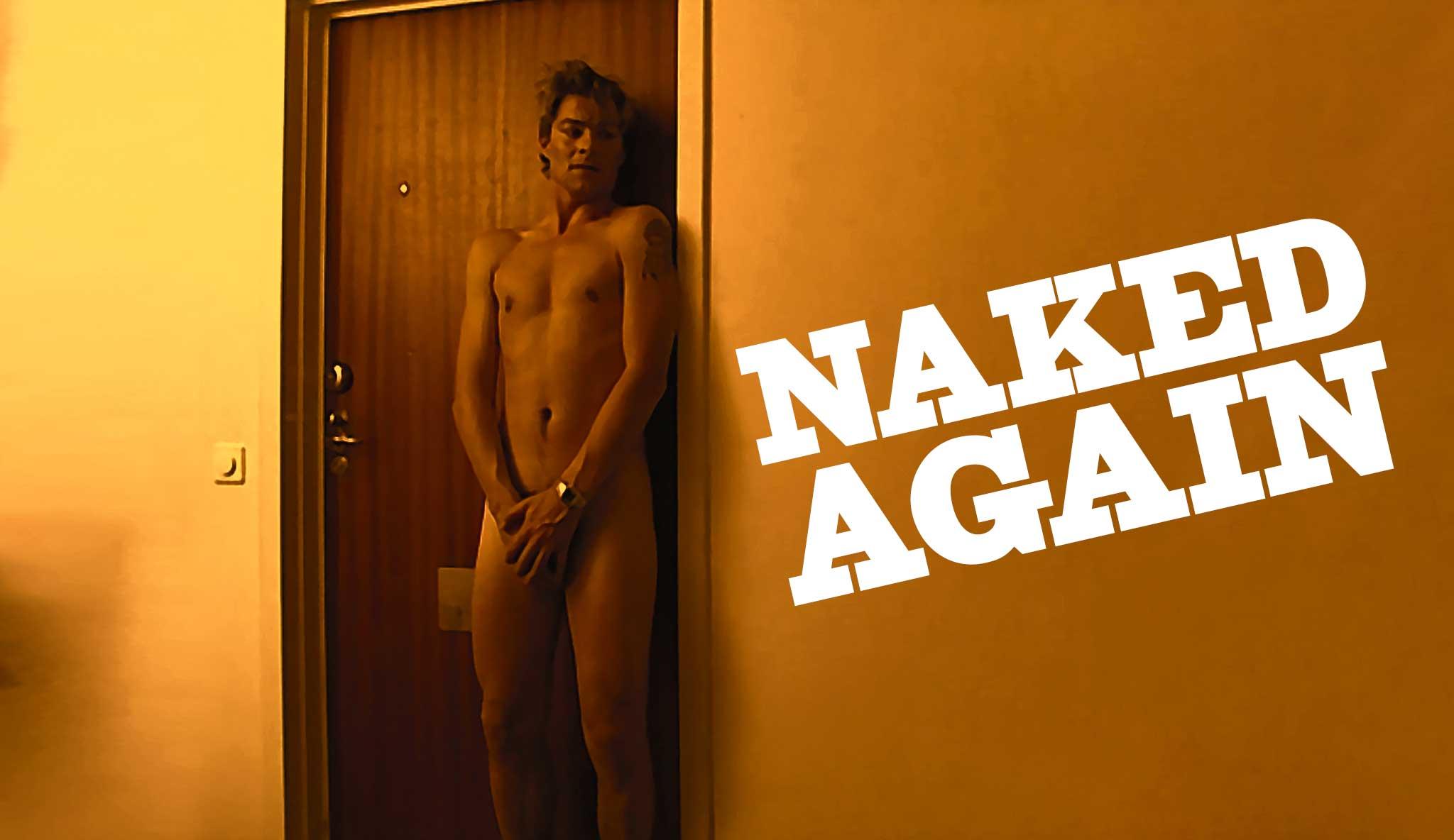 naked-again\header.jpg