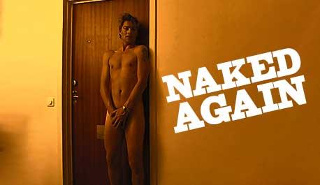 naked-again\widescreen.jpg