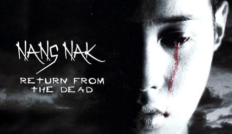 nang-nak-return-from-the-dead\widescreen.jpg