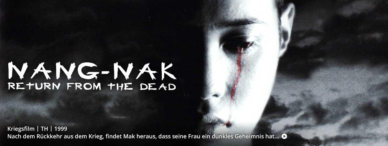 nang-nak-return-from-the-dead\header.jpg