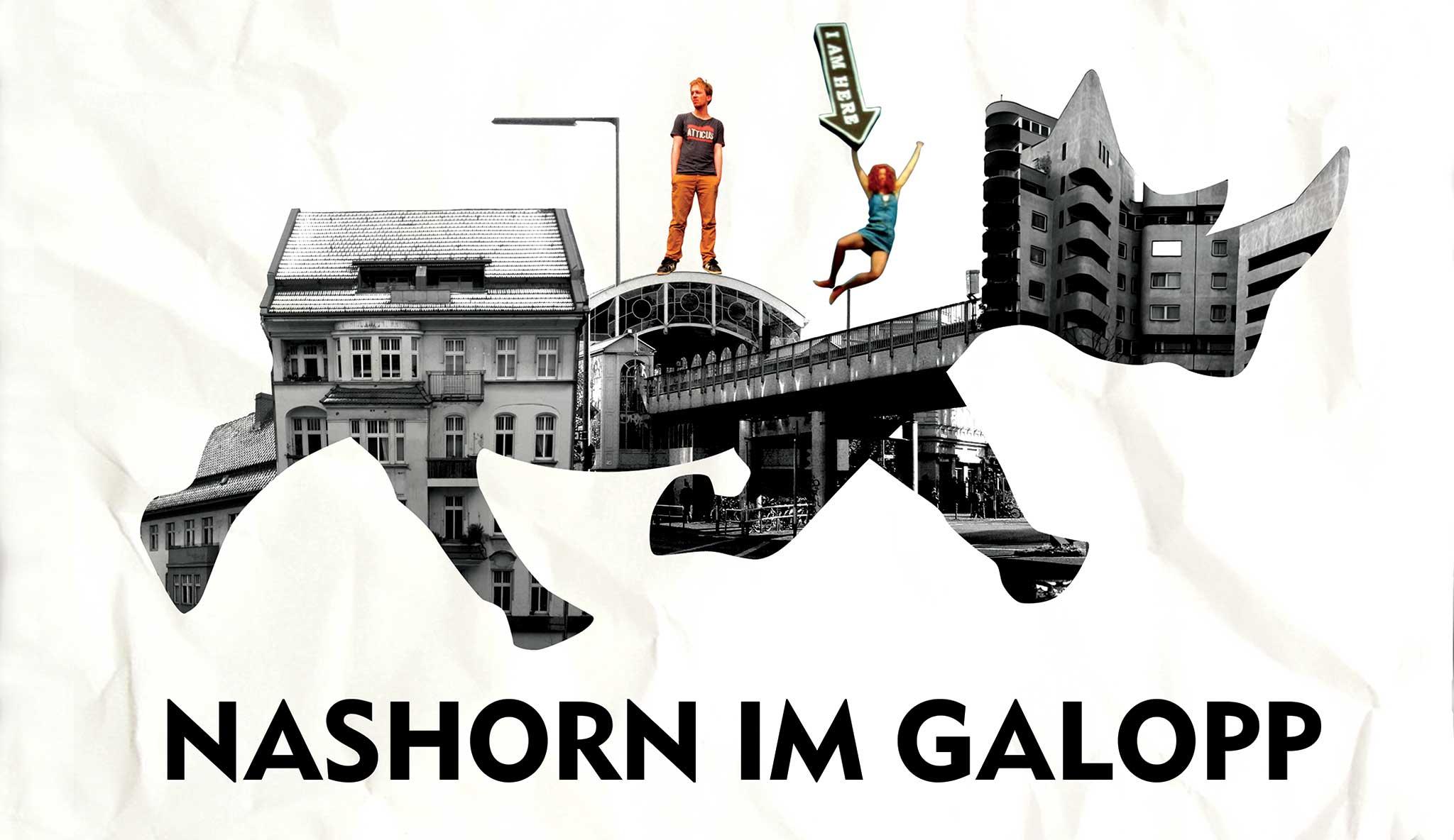 nashorn-im-galopp\header.jpg