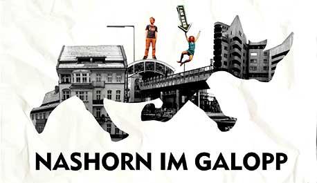 nashorn-im-galopp\widescreen.jpg