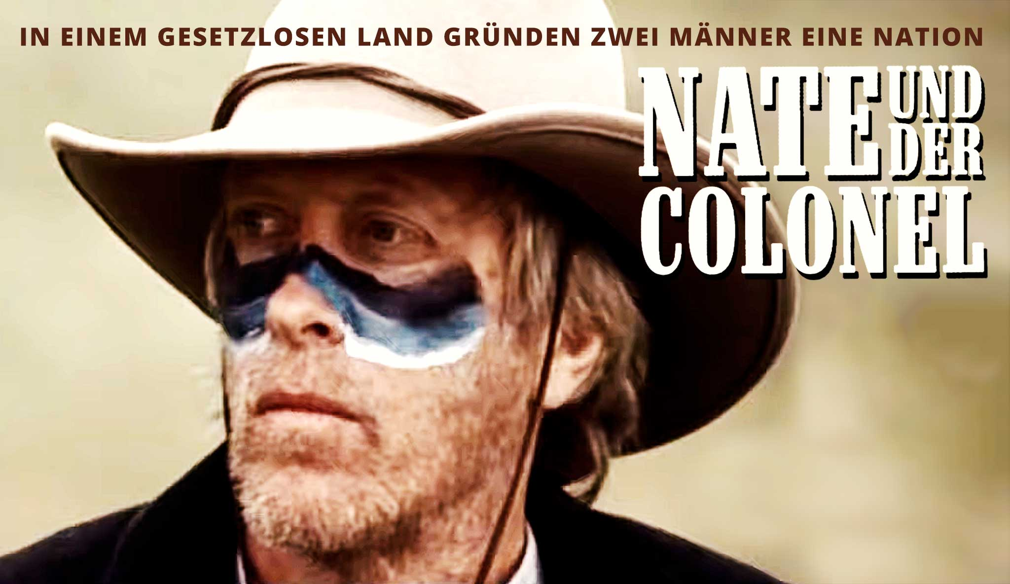 nate-und-der-colonel\header.jpg
