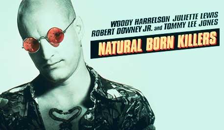 natural-born-killers\widescreen.jpg