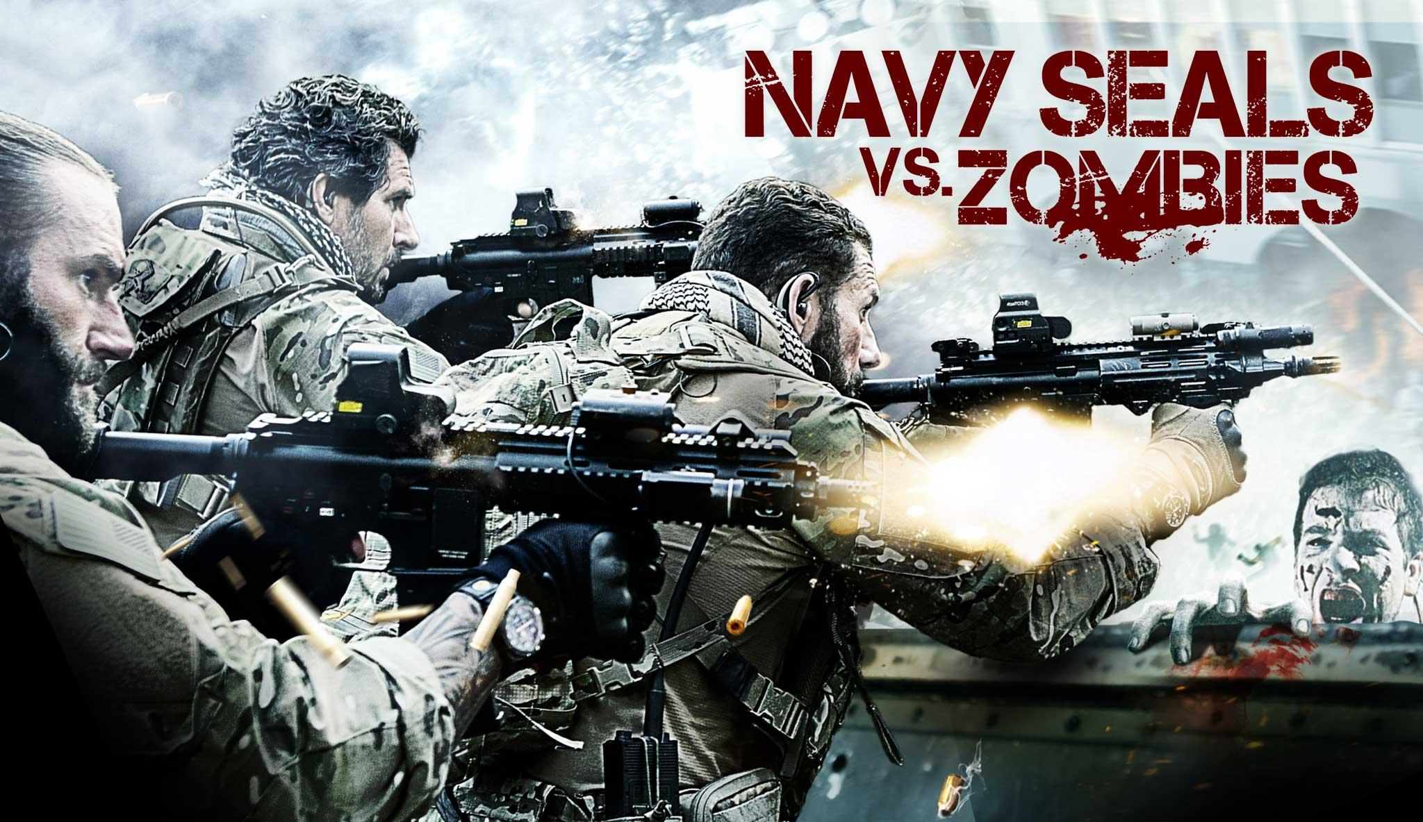 navy-seals-vs-zombies\header.jpg