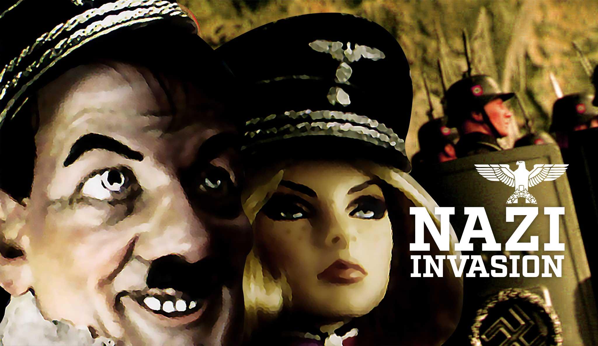 nazi-invasion\header.jpg