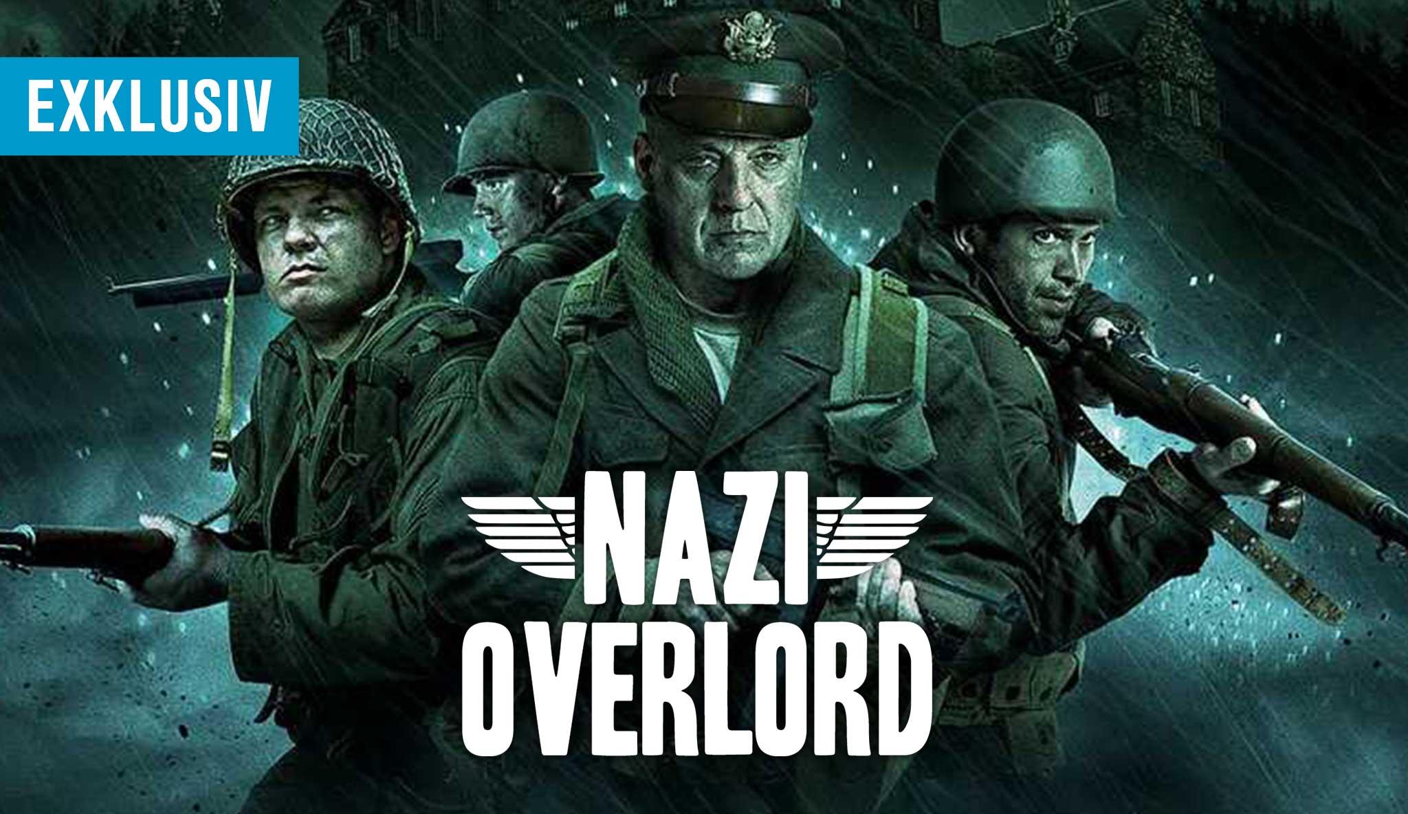 nazi-overlord\header.jpg