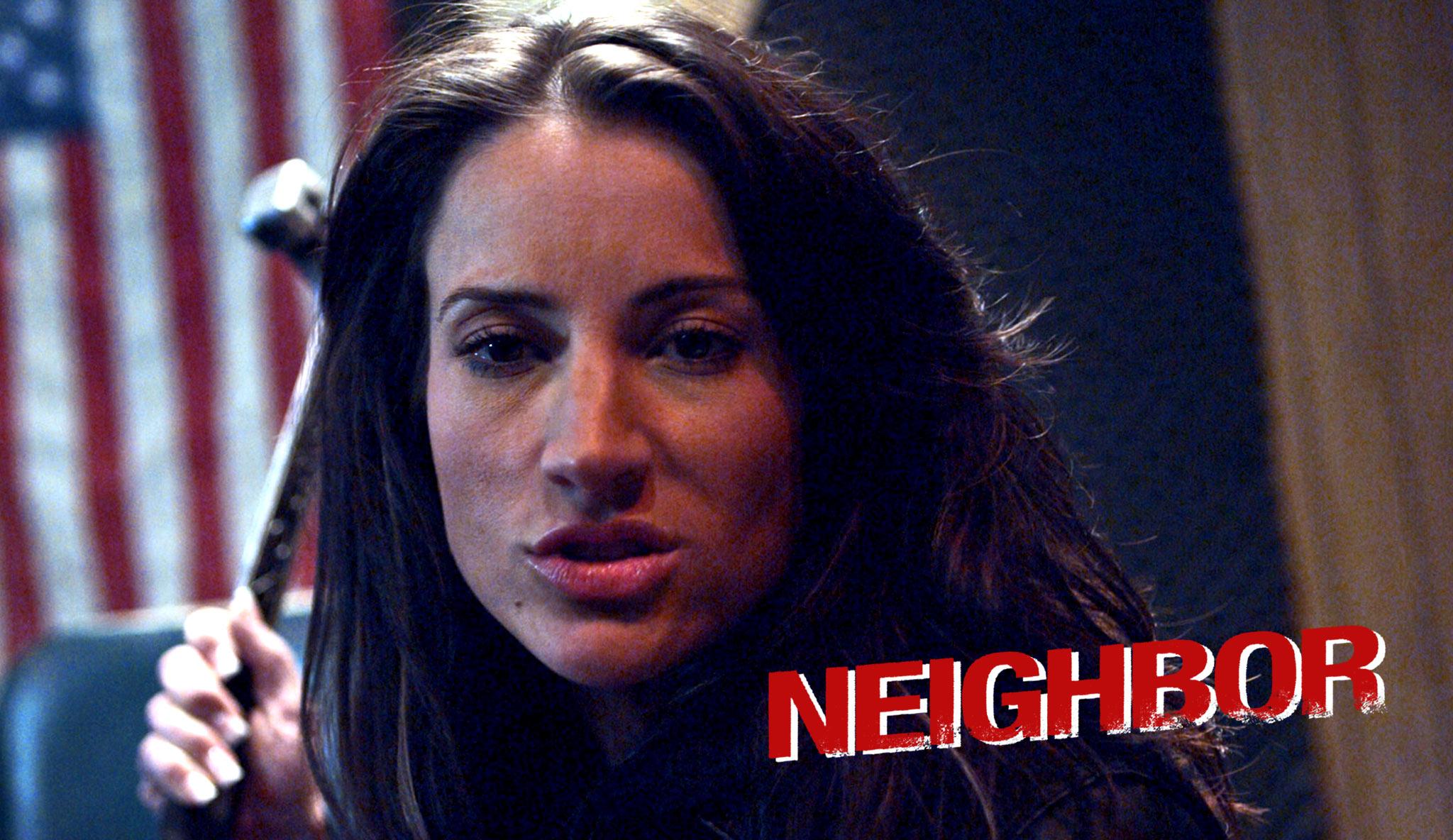 neighbor\header.jpg
