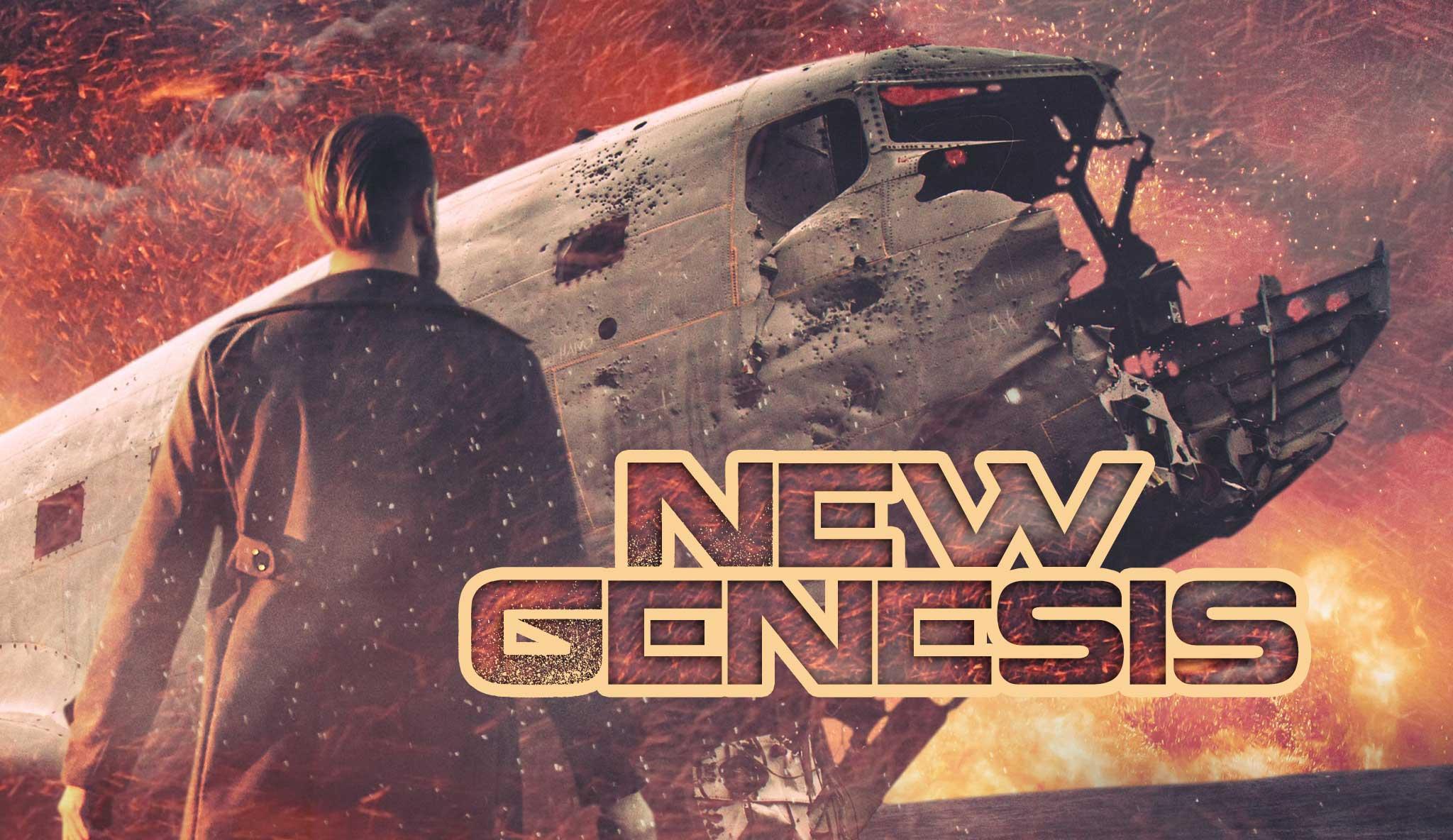 new-genesis\header.jpg