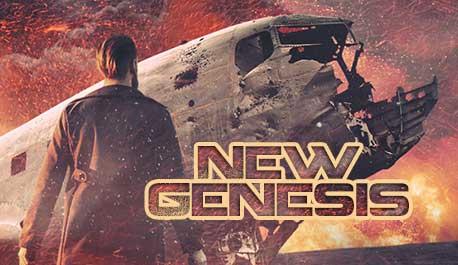 new-genesis\widescreen.jpg