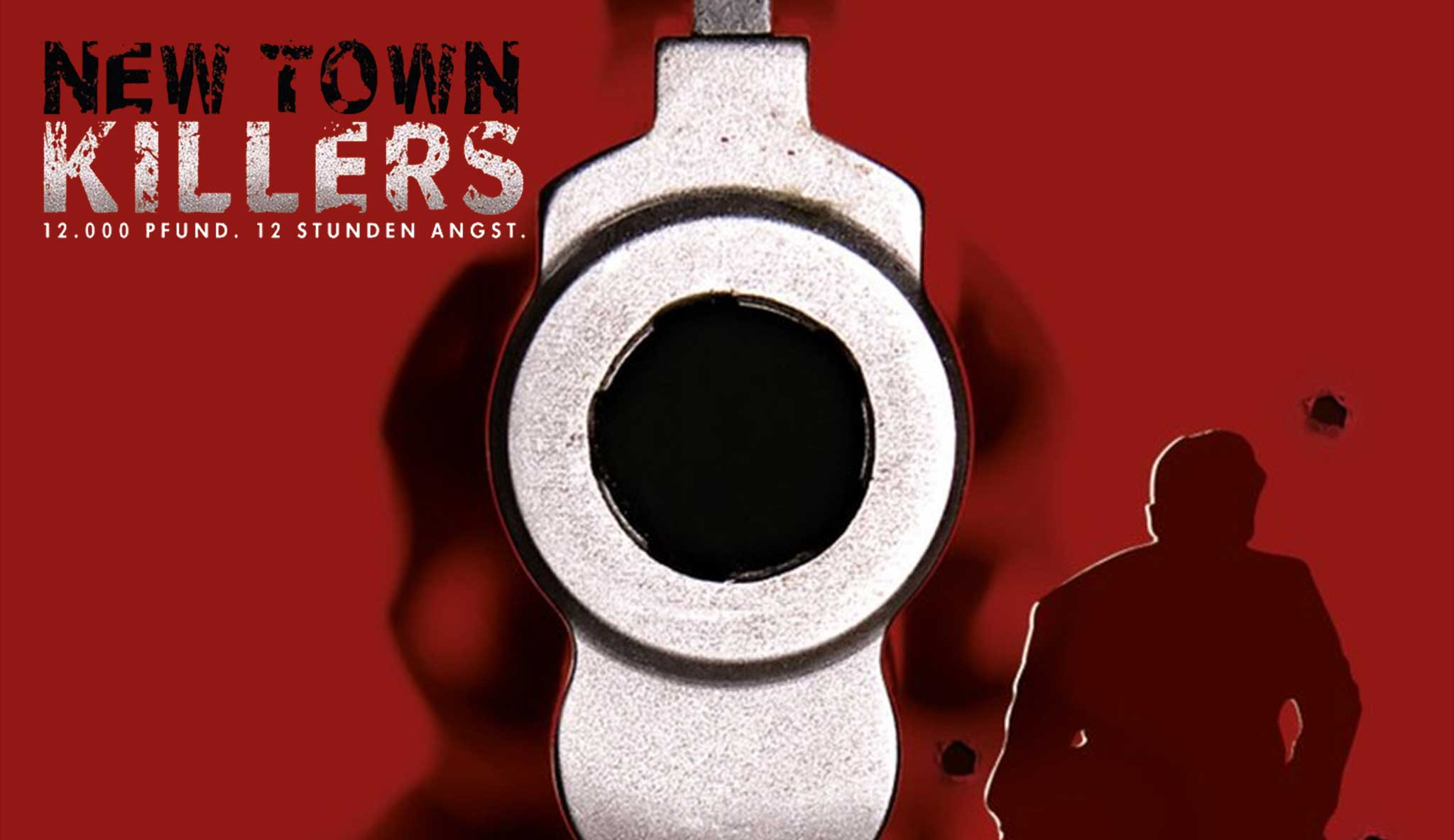 new-town-killers\header.jpg