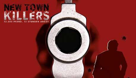 new-town-killers\widescreen.jpg