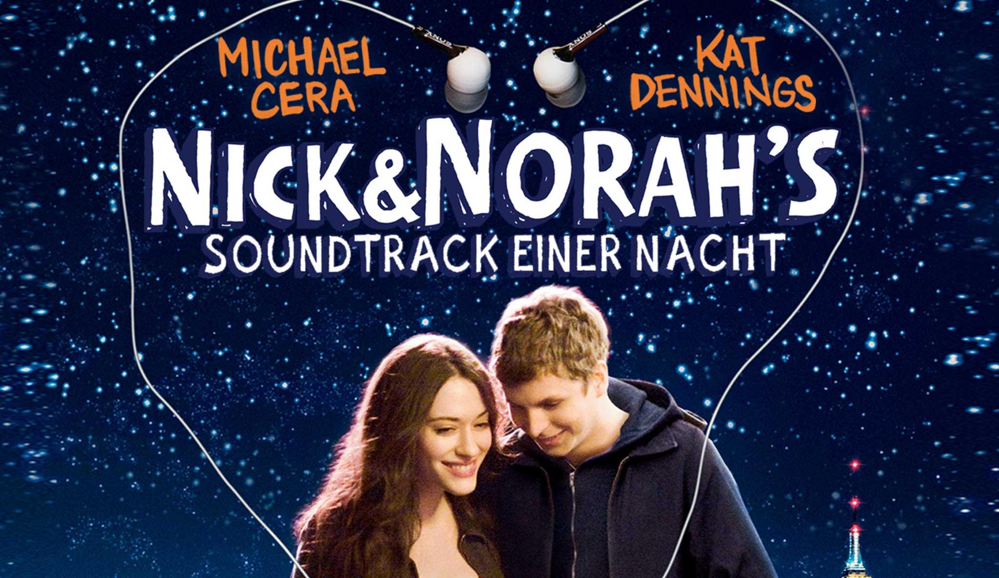 nick-und-norah-soundtrack-einer-nacht\header.jpg