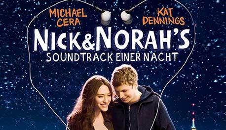 nick-und-norah-soundtrack-einer-nacht\widescreen.jpg