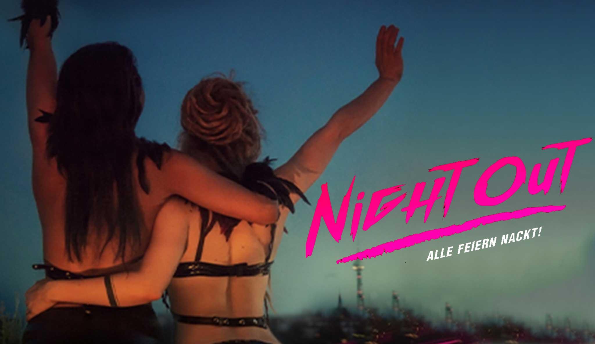 night-out-alle-feiern-nackt\header.jpg