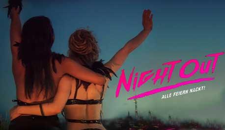 night-out-alle-feiern-nackt\widescreen.jpg