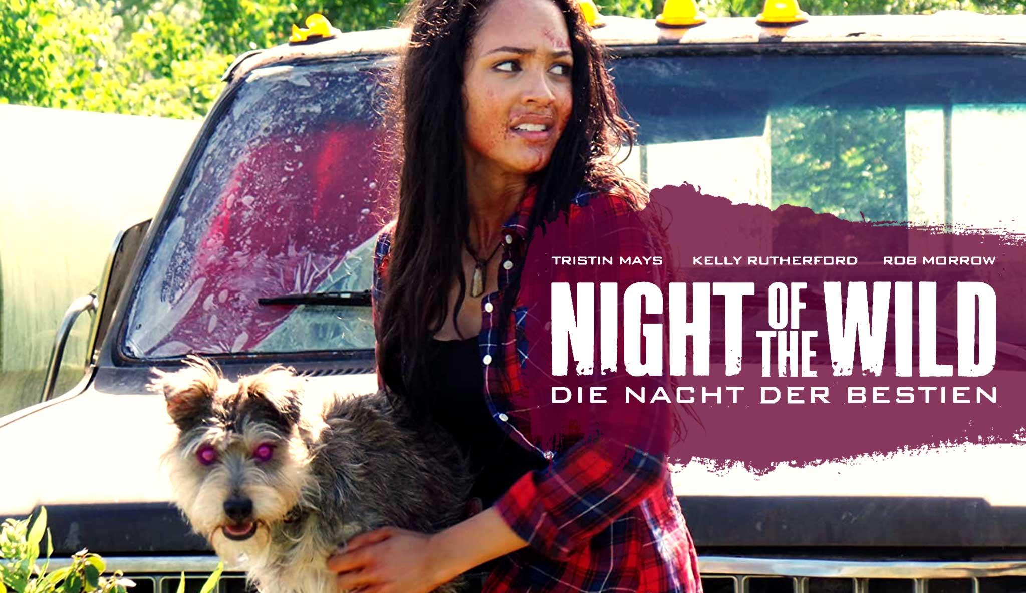 night-of-the-wild-die-nacht-der-bestien\header.jpg