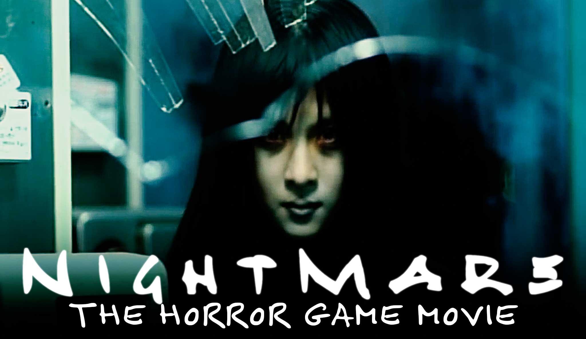 nightmare-the-horror-game-movie\header.jpg