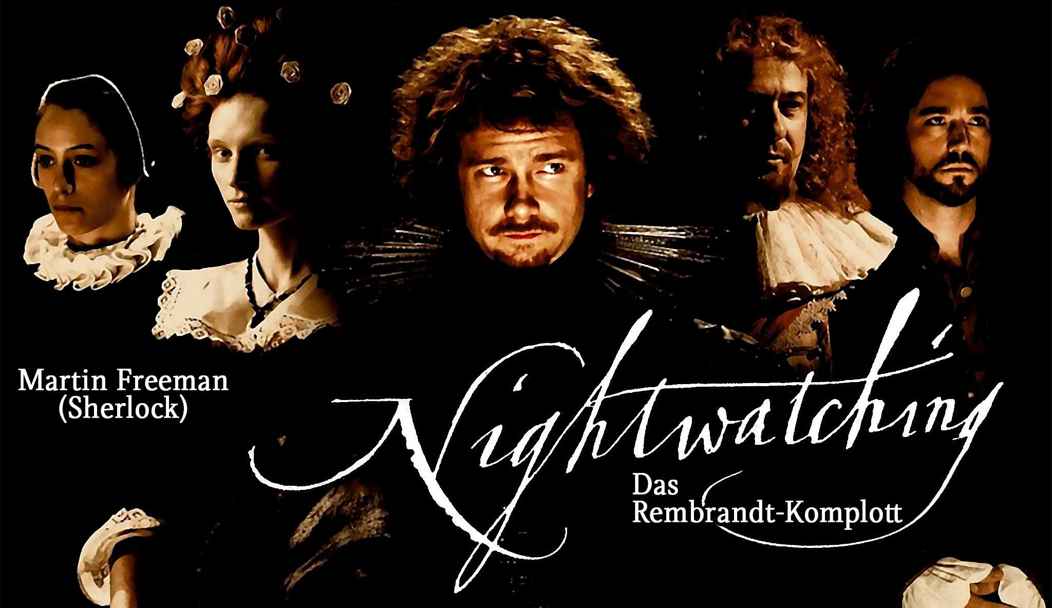 nightwatching-das-rembrandt-komplott-2\header.jpg